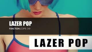 Lazer Pop S le Pack inspired by Major Lazer, Dj Snake and alike.mp3