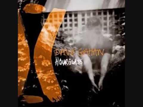 Dave Gahan - Hourglass - (2007)-Subtitulado ingles - español