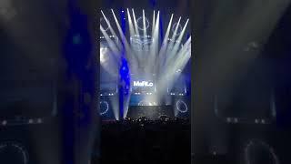MaRLo - The Power Within (Altitude 2019 Anthem) @ Transmission Prague 2019
