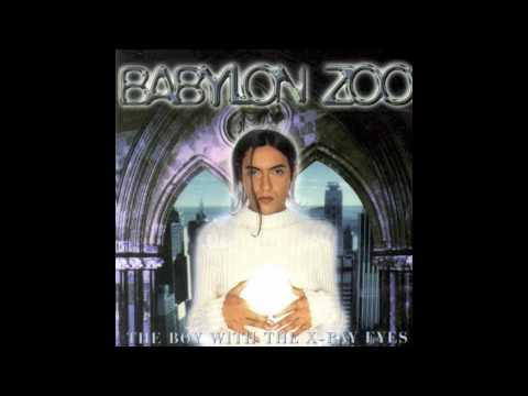 Balon Zoo  Zodiac Sign