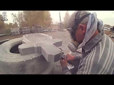 Гранитные памятники в Харькове изготовление памятников и