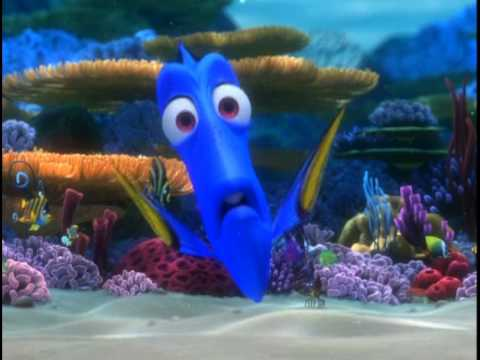 Finding Nemo Help I`m Trapped In YouTube Effects - YouTube
