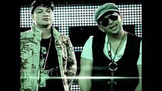 OMEGA EL FUERTE  - MERENGUE DE TODOS LOS TIEMPOS DJ ELITE 2015