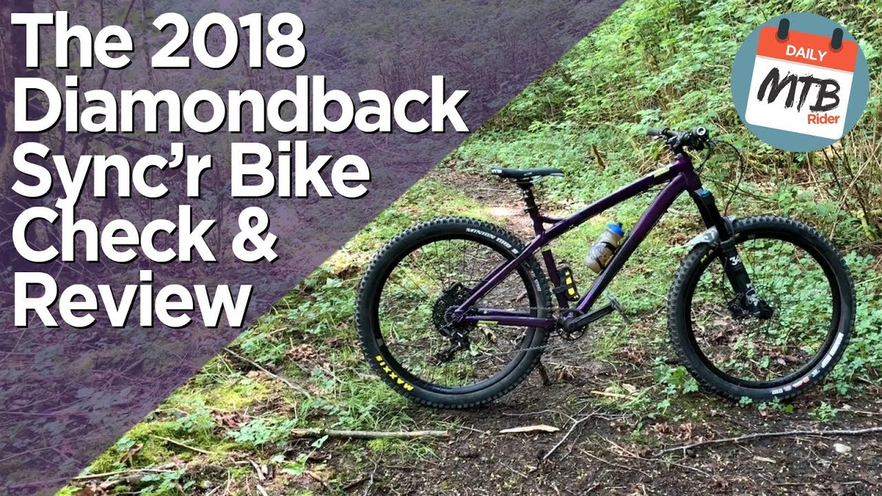 the best budget aggressive hardtail for 2018 new bike. Black Bedroom Furniture Sets. Home Design Ideas