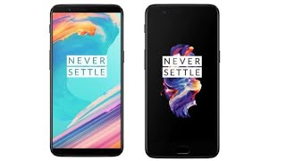 Will Oneplus 5 and 5T Android Pie update?? and what will be the next 5G phone!!! Video