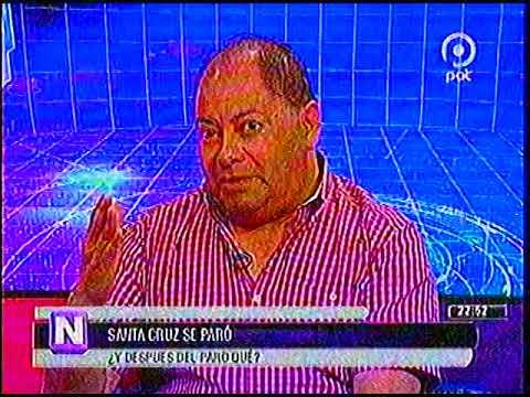Carlos Romero ve serios problemas Comunicacionales en el Gobierno? Gisela renunciara?
