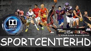 Manchester City U23 vs Chelsea U23 STREAM Live