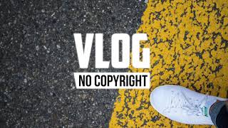 Kazura - My Holidays (Vlog No Copyright Music)