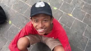 Video Gathering SMITTY! JAKARTA SUCCESS download MP3, 3GP, MP4, WEBM, AVI, FLV Mei 2018