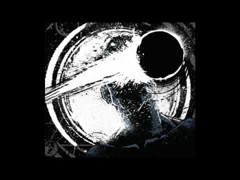 Junius - A Dark Day With Night