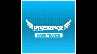 Costa Pantazis - Goa Constrictor (Original Mix) [Presence Hard Trance]