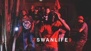 Ace Boogie - '7SWANLIFE9' | OFFICIAL MUSIC VIDEO