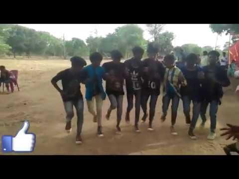 New Santali DJ Remix Song | Hat Pata Chhata Jhaparpati Competition CG Pad Mixx Dj Bivash
