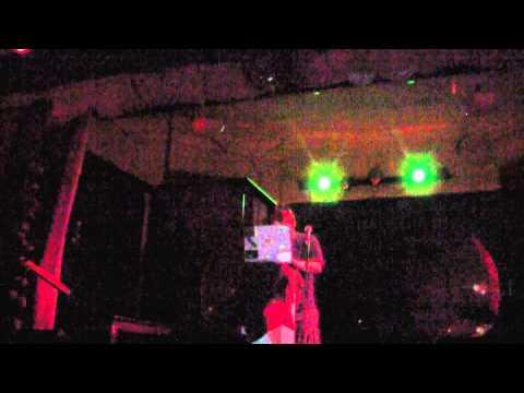 Inverse Phase - Atarible Live (May 14, 2013)