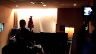 20110319 Live 高内春彦 検索動画 26