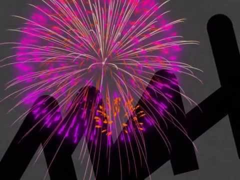 Happy New Year 2015 - MAX Party Disco Feldbach