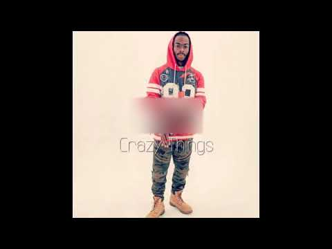Rick Ross Ft. Wale - Diced Pineapples (Remix) Armani Mayberry