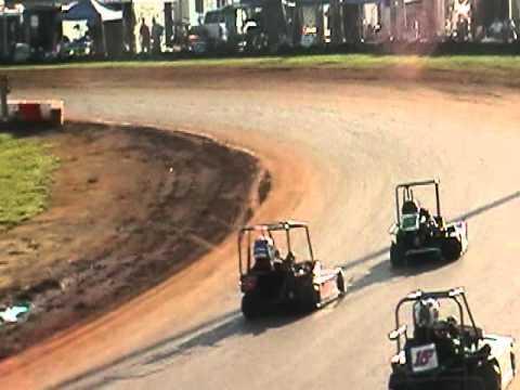 selinsgrove raceway park