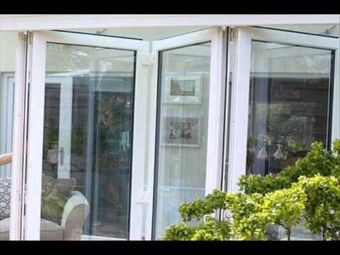 ΤΖΑΜΙΑ ΚΡΥΣΤΑΛΛΑ ΚΗΦΙΣΙΑ 21O.6I4872O Glass Kifisia Τζάμια Κηφισιά Κρύσταλλα Καθρέπτες Κηφισιά