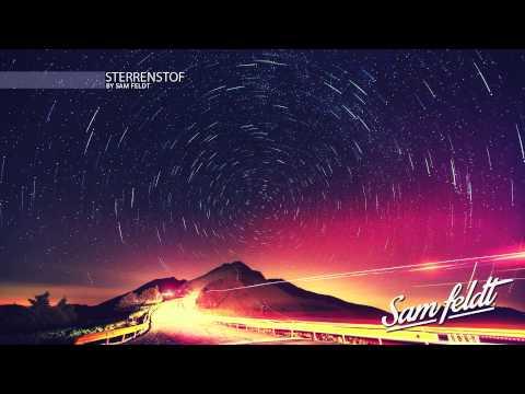 """Sterrenstof"" ♫ | Deep DJ Mix by Sam Feldt"