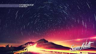 """Sterrenstof"" ♫ 