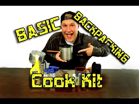 simple-backpacking-cook-kit