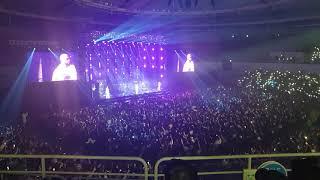 Boyz II Men - A Song For Mama (Live in Seoul, South Korea) 2019.12.14