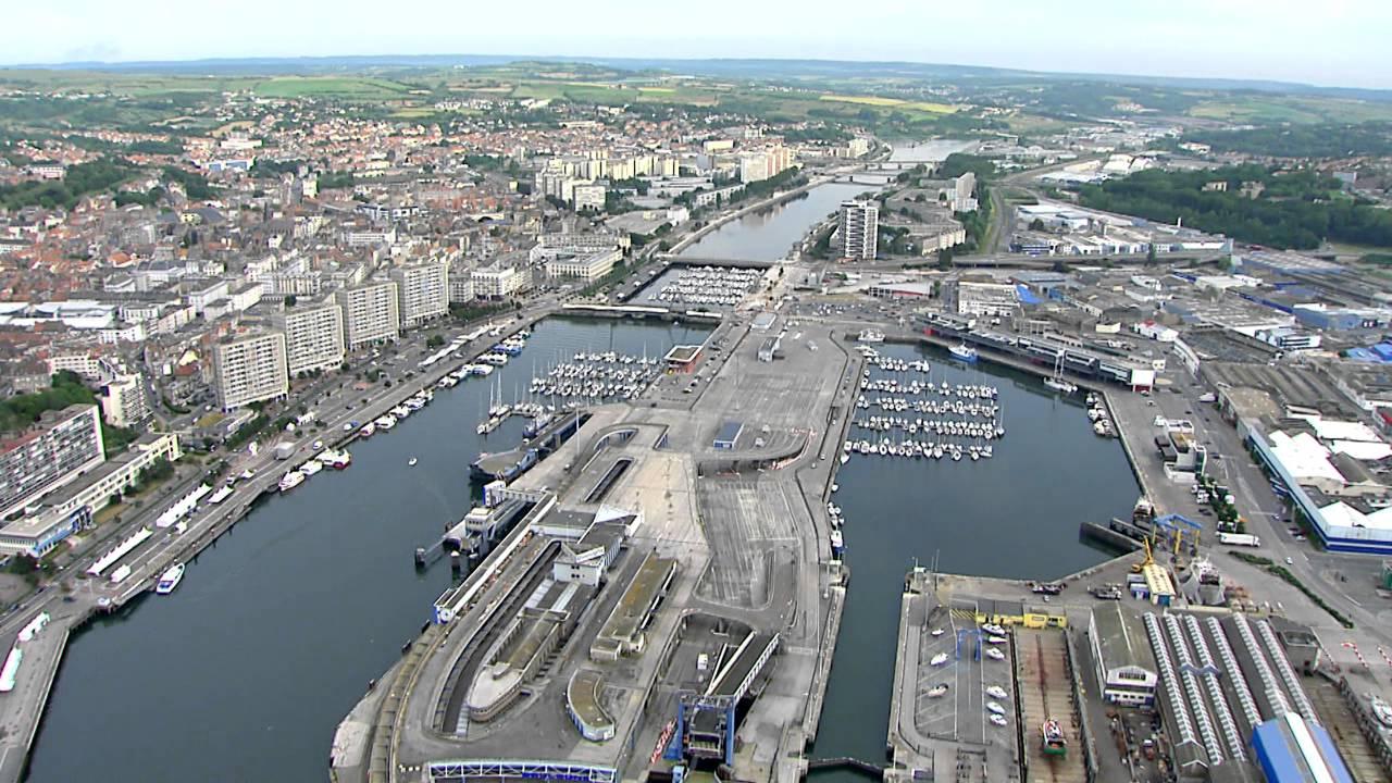 Port de plaisance de boulogne sur mer port sur la c t d 39 opale dans le nord pas de calais youtube - Port de plaisance de boulogne sur mer ...