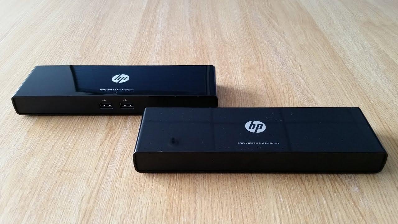 HP 3005PR TREIBER WINDOWS 7