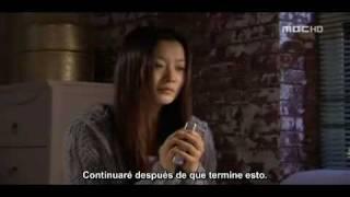 SAD LOVE STORY capitulo 8 01/06 (sub al español)