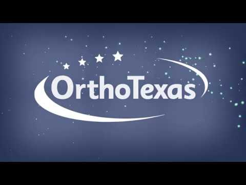 Keith A Heier M D  | North Texas Orthopedists