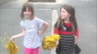HAPPY - Ecole de Lapeyrouse (63)