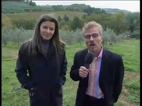 Pollo a la Toscana - La Cocina de Eugeniaиз YouTube · Длительность: 23 мин16 с