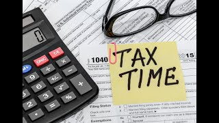 IRS Tax Filing - Real Consumer Questions