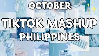 Download Mp3 BEST TIKTOK MASHUP OCTOBER 2021 PHILIPPINES