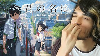 THE MOST BEAUTIFUL ANIME MOVIE... EVER. | Monthly Otaku Collection: August 2016