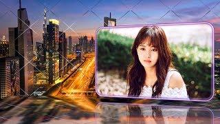 23П - Ким Со Хён / Kim So Hyun / 김소현 (Слайд-шоу + Список Дорам и Фильмов)