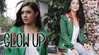 Glow Up: How to achieve Heart Evangelista's look in 3 ways | GMA One