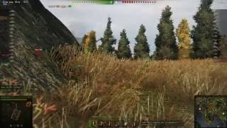 і5 5200U nVidia GeForce 940M world of tanks