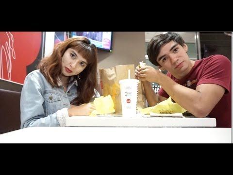 MC'DONALDS IS ILLUMINATI | vlog 4