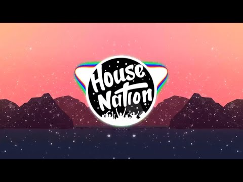 Janieck - Feel The Love (Mike Williams Remix)