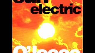 Sun Electric - O