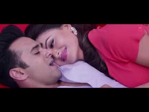 Hum Tere Bin Ab Reh Nahii Sakte - Aashiqui 2 Full Song HD