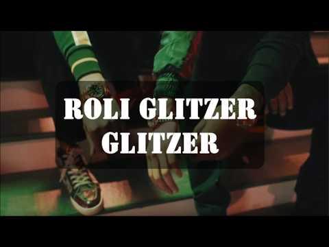 Capital Bra feat. Luciano & Eno - Roli Glitzer Glitzer Instrumental (reprod. SYNTHETIC BOUNCE)