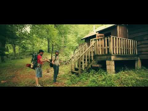ดูหนังออนไลน์ หนังสยองขวัญ - เข้าป่าหาซอมบี้