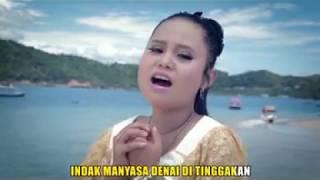 Lagu Minang Rancak - Sumpah Cinto