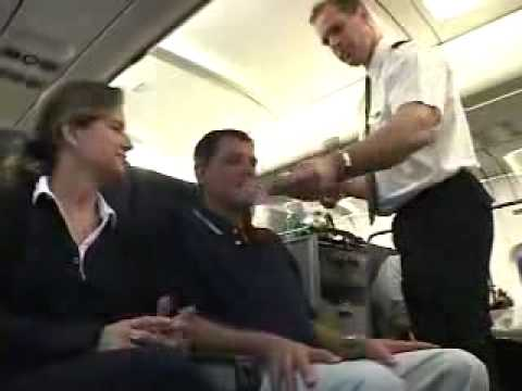 how to become a flight attendant jobs