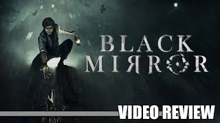 Review: Black Mirror (PlayStation 4, Xbox One & Steam) - Defunct Games