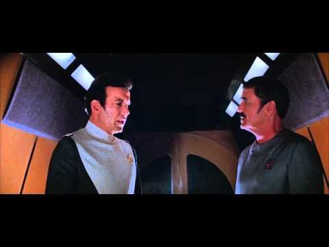 Star Trek: The Motion Picture (1979) - HD trailer