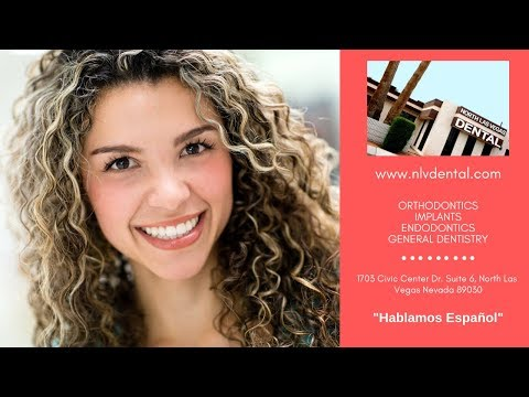Teeth Implants North Las Vegas Nv | (702)649-1400 | North Las Vegas Dental Implants- Smile Makeover